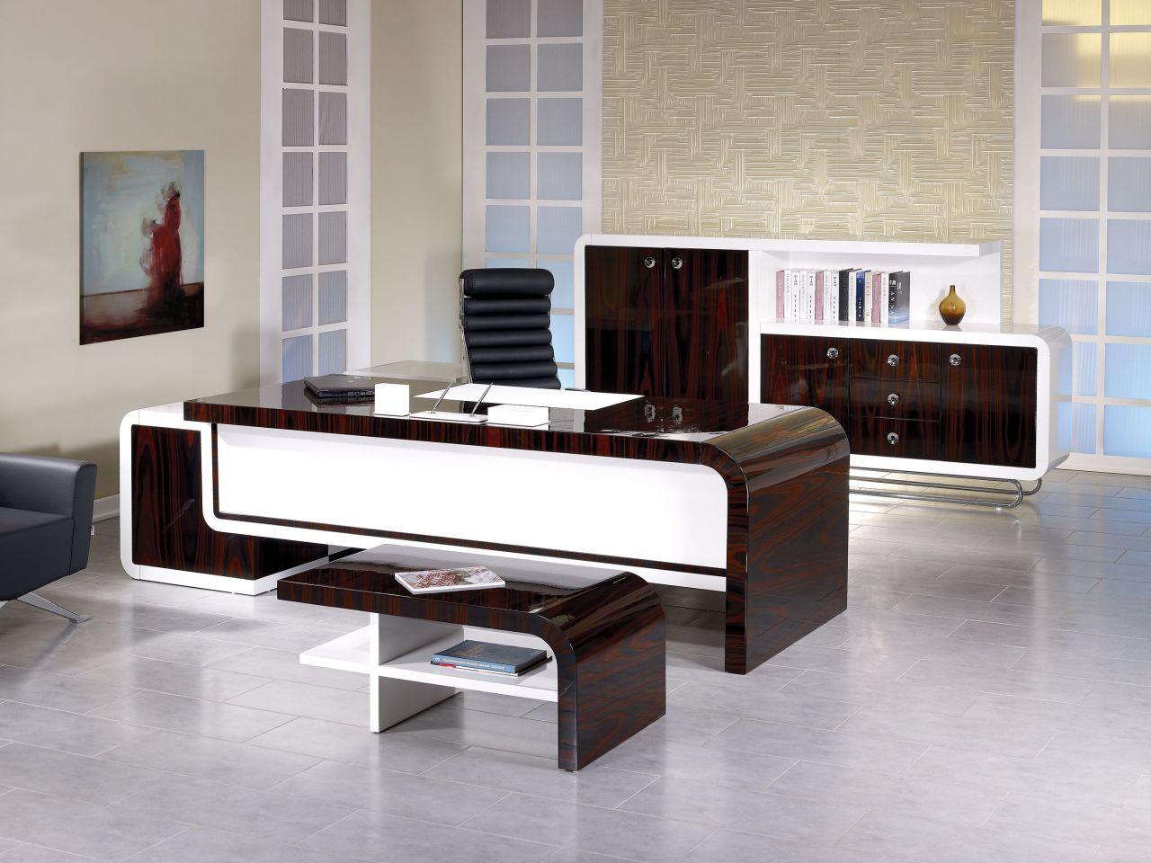 ofis-mobilyalari-1