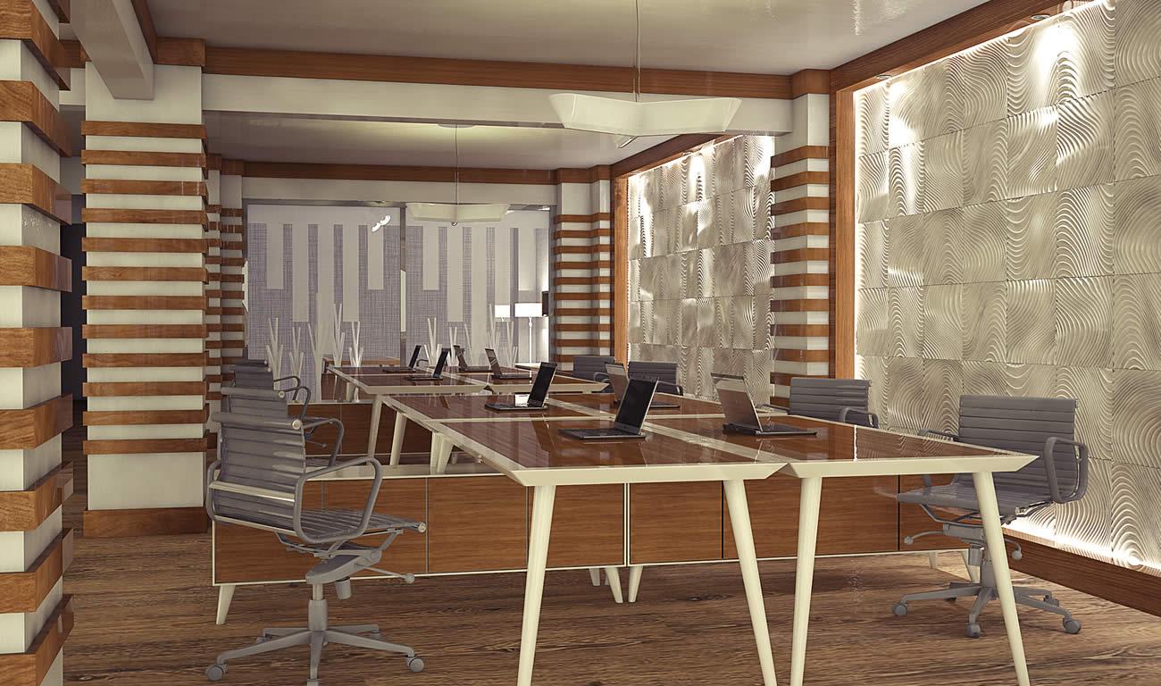 ofis-mobilyalari-2
