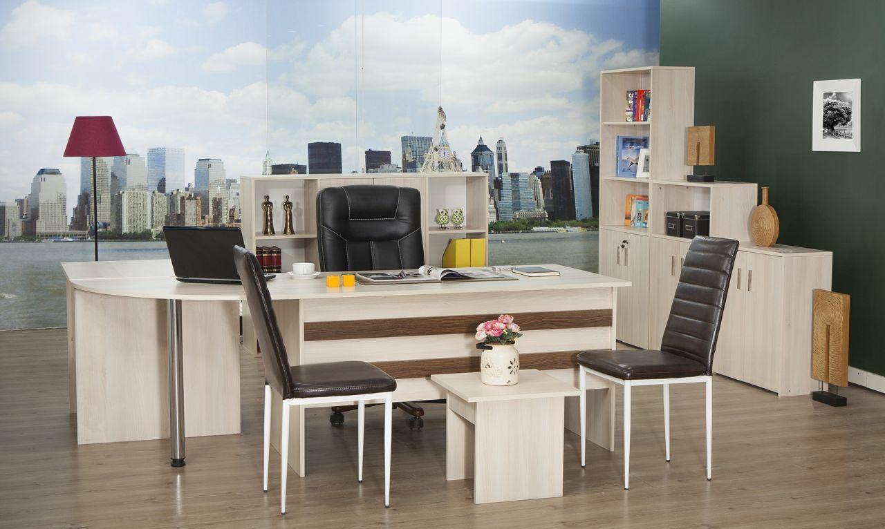 ofis-mobilyalari-secimi-dikkat-edilmeliler