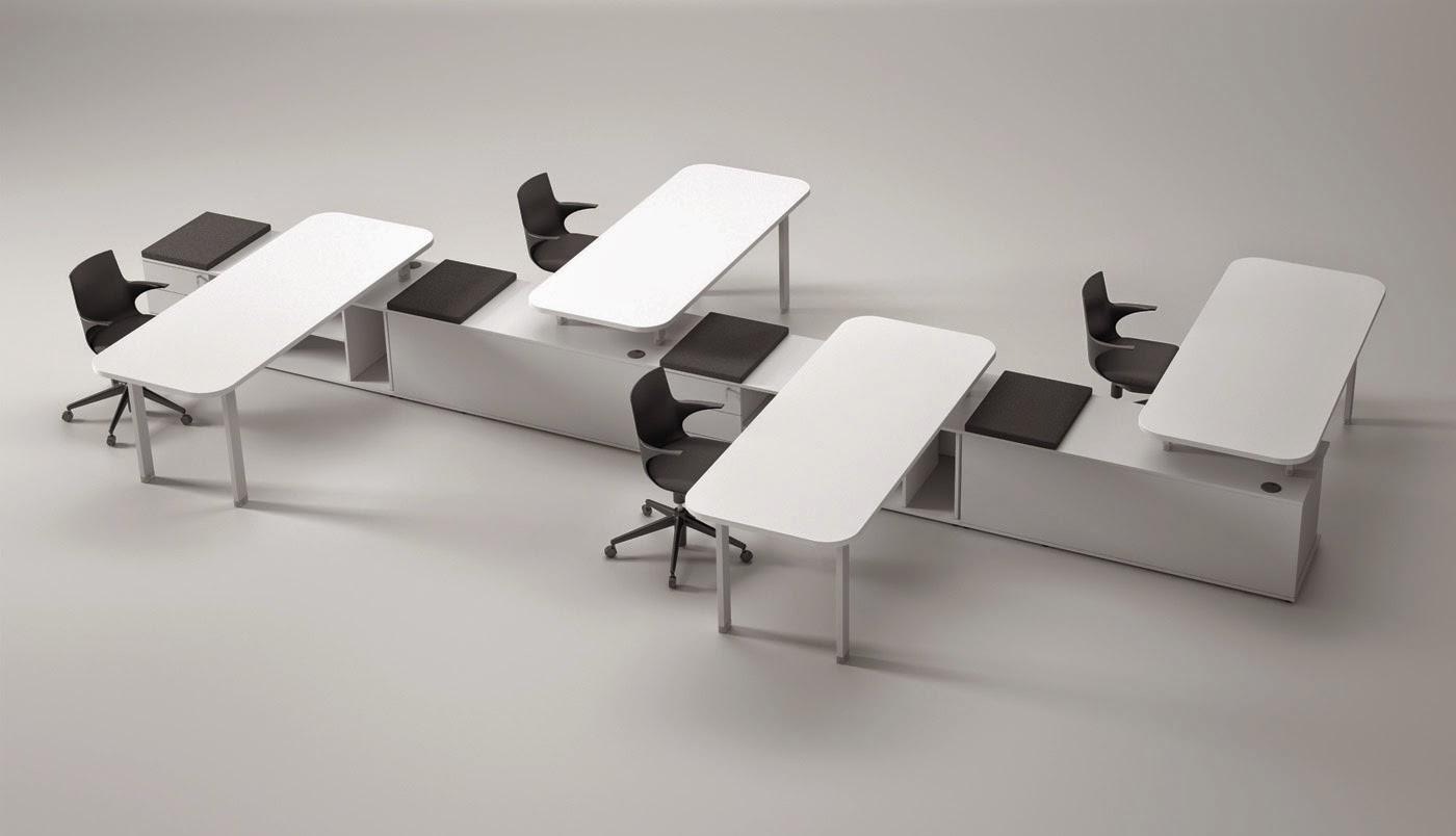 ofis-mobilyasi-secimi-2