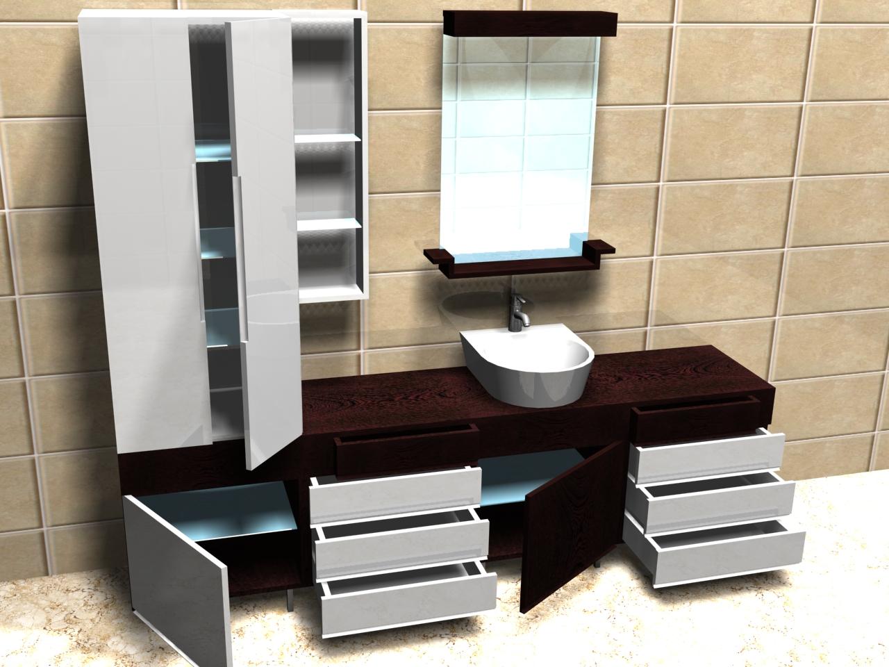 banyo-mobilyalari-secimi