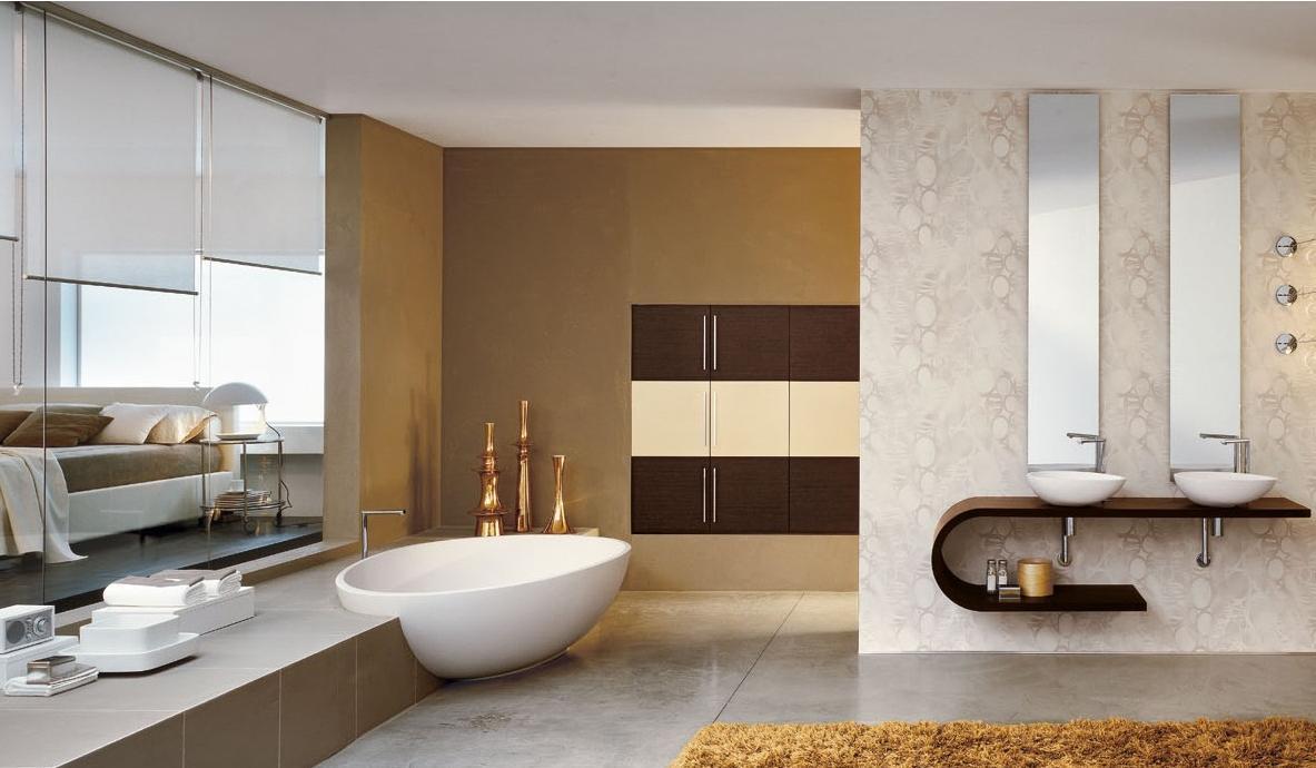 kolay-banyo-temizligi-verimli-banyolar