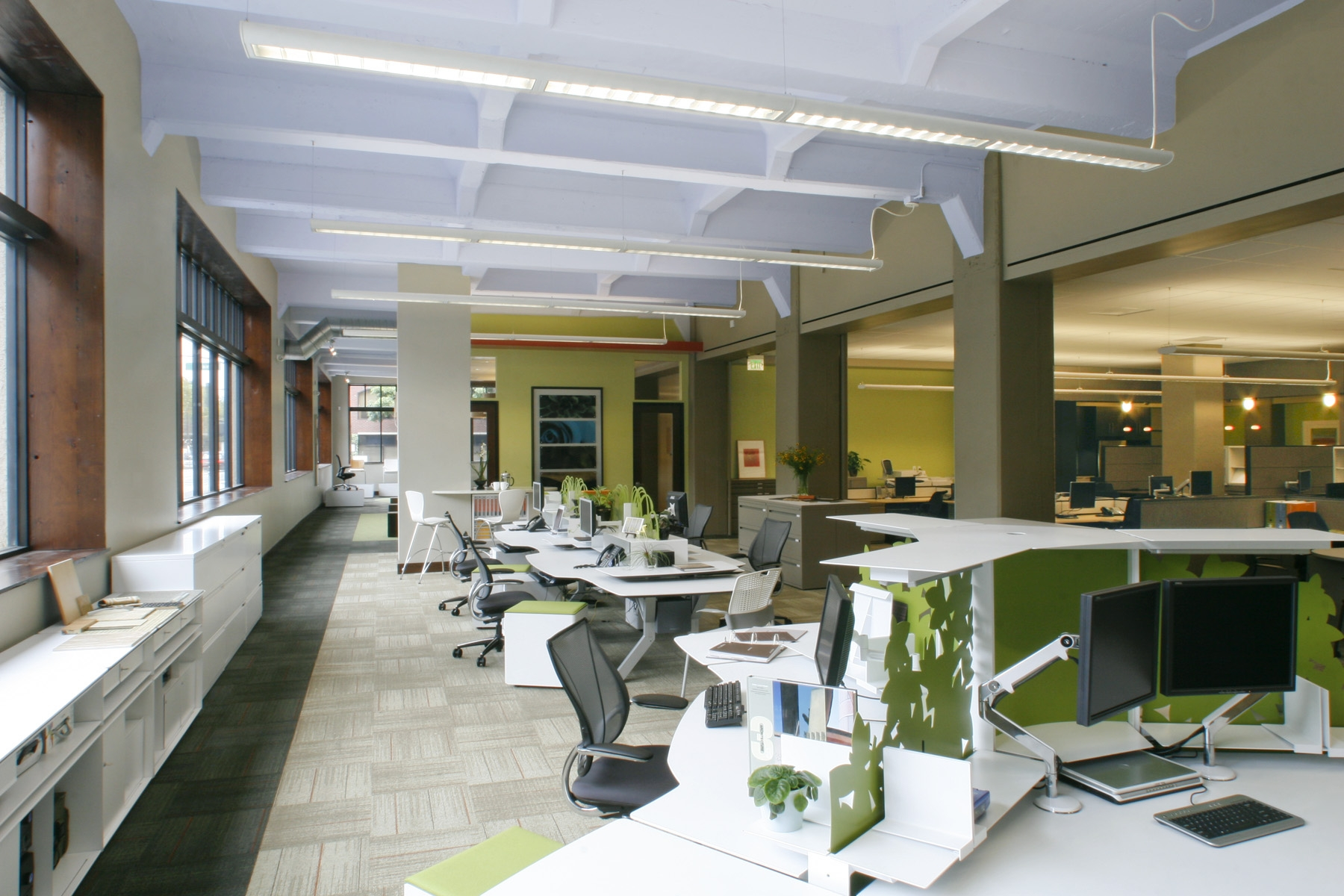 kurumsal-ofis--isletme-mobilya-secimi