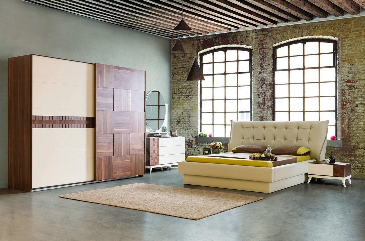 mobilya-secerken-mobilya-kalitesi