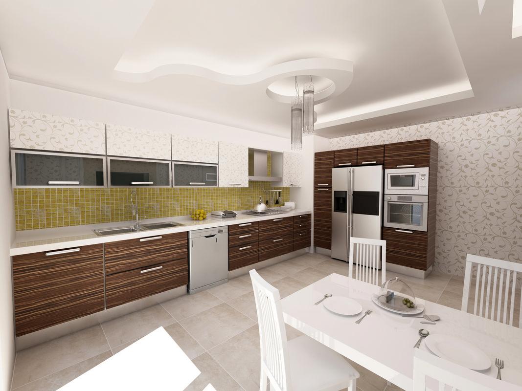 mutfak-dekorasoyonu-yaparken-dikkat
