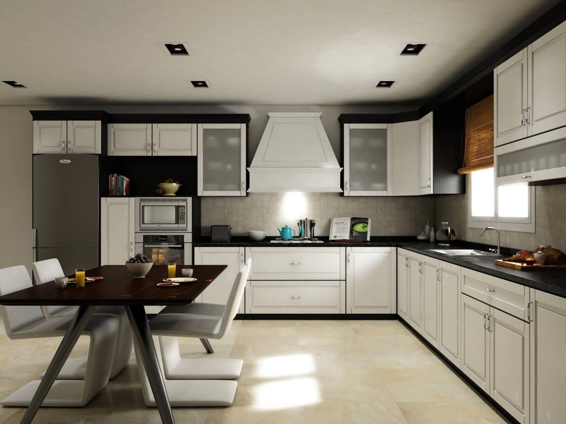 mutfak-dekorasyonu-onerileri