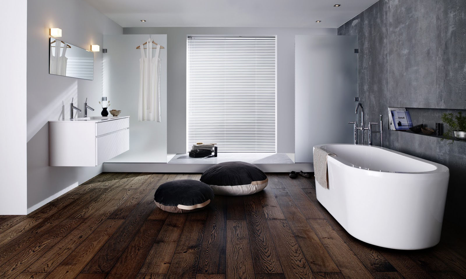 farkli-orjinal-Banyo-Dekorasyon-Modelleri