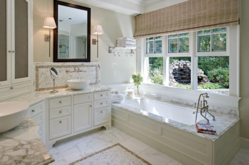 farkli-orjinal-modern-banyo-tasarim-fikirleri-2