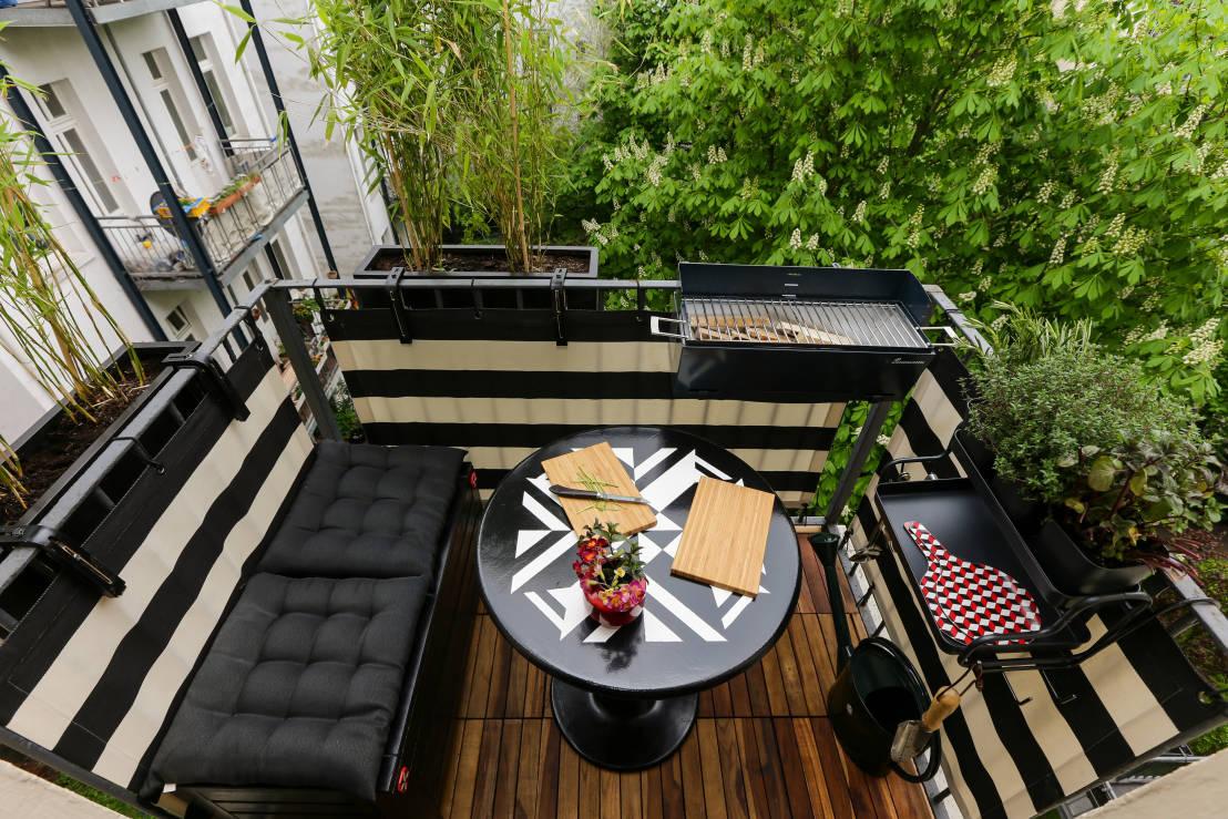 balkon-dekorasyon-fikirleri-12