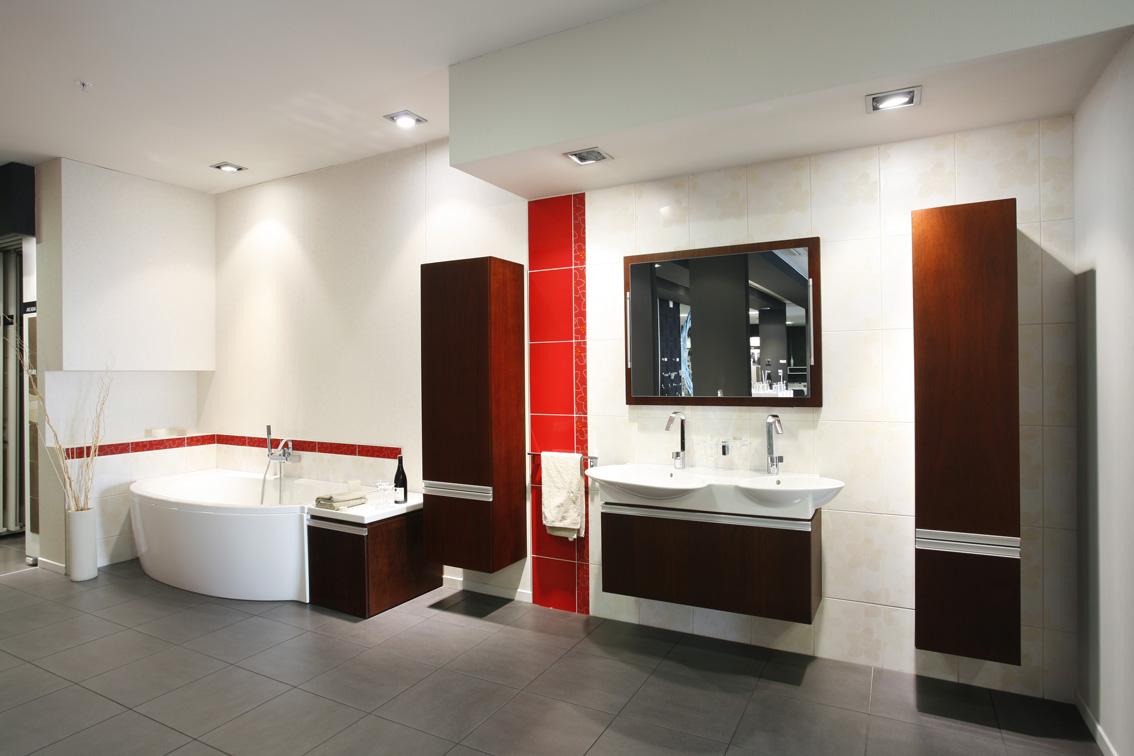 banyo-evye-ve-batarya-tasarimi-1