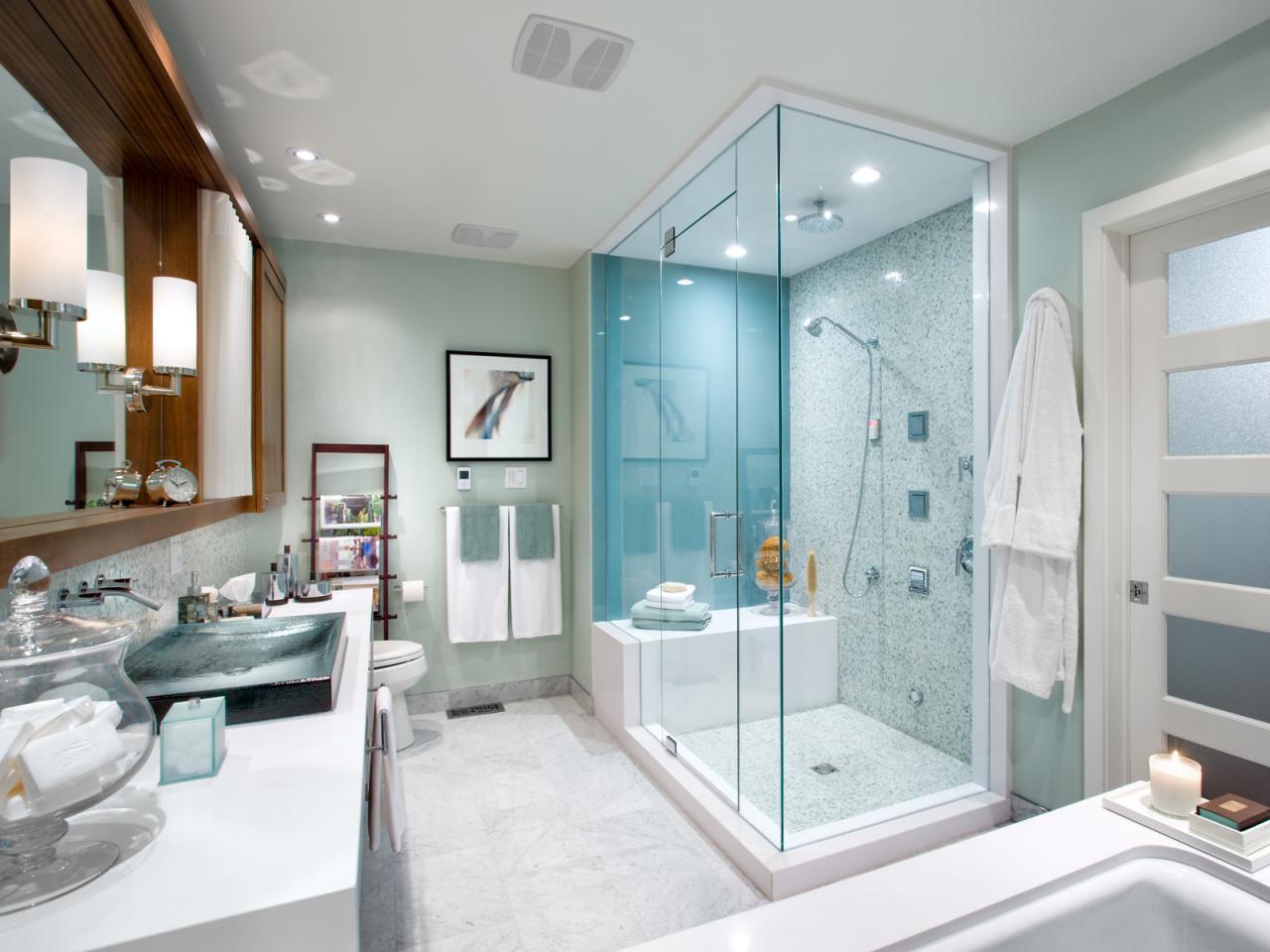 banyo-dekorasoynu-kucuk-buyuk-banyo-aksesuarlari