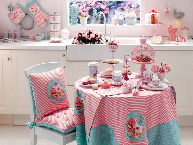 en-yeni-english-home-mutfak-tekstili