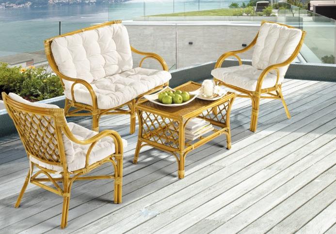 patio-furniture-sets-27