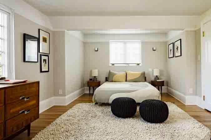 Feng-Shui-yatak-odasi-dekorasyonu-ev-dekorasyon-fikirleri-1
