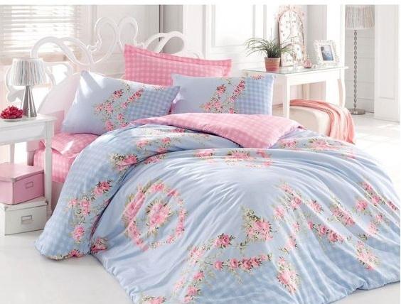 ev-tekstili-yatak-odasi-12