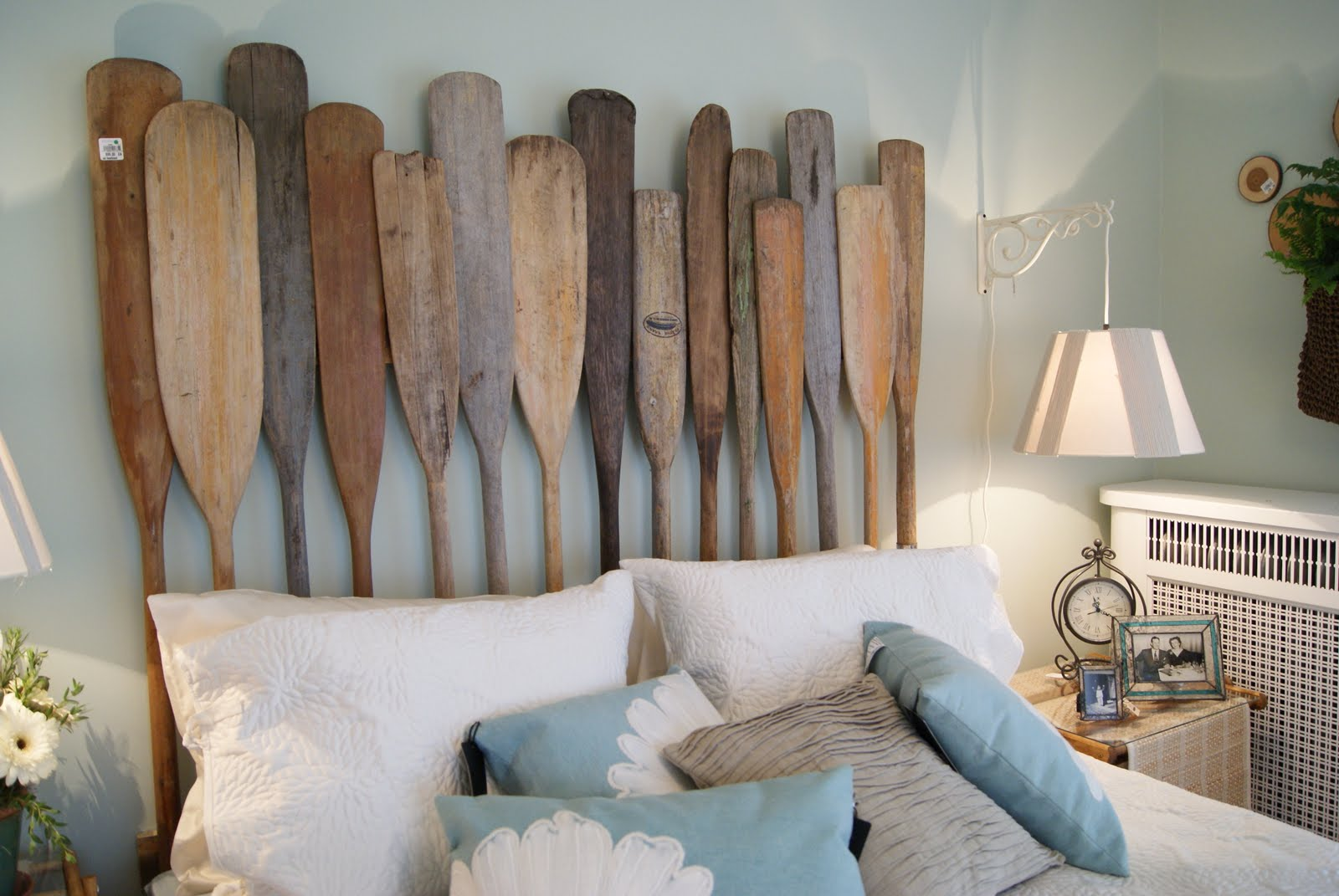 coastal-dekorasyon-mobilya-ev-tekstili